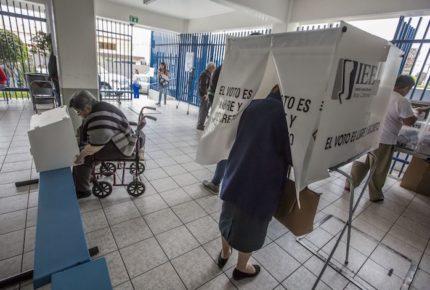 Morena buscará revertir resultado en 5 municipios de Coahuila