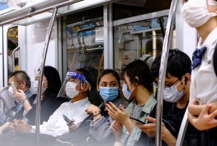 Japón aprueba 32 billones de yenes para recuperación económica