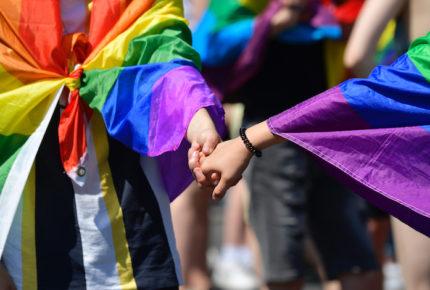 Morelos mantiene matrimonios igualitarios; SCJN desecha controversia