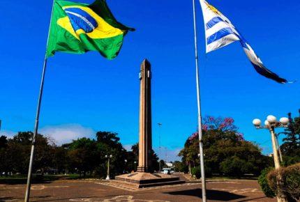 Uruguay reactiva medidas contra Covid-19 por brote