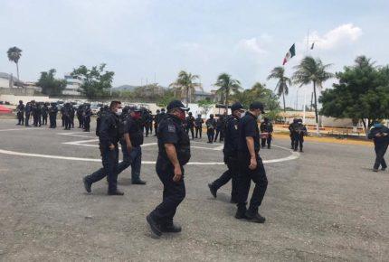 CNDH urge proteger a habitantes de San Mateo del Mar tras masacre