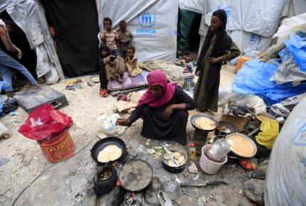 ONU propone ingreso básico para casi 3 mil millones de pobres