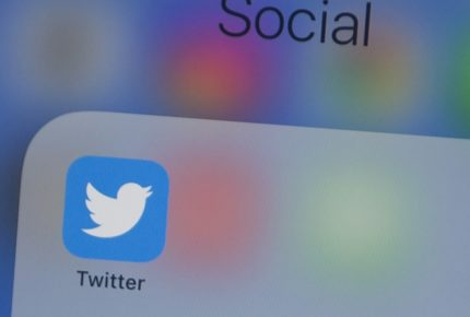 Twitter limita sus funciones a nivel mundial tras hackeo a cuentas