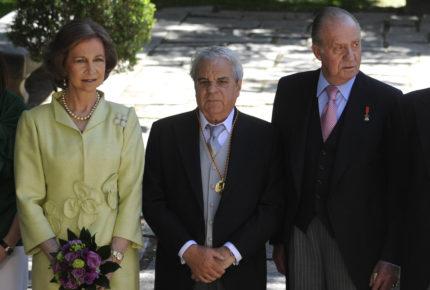 Muere Juan Marsé, destacado novelista español