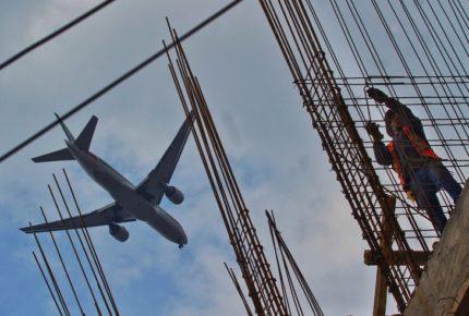 Empresa de aviación francesa instalará planta en Chihuahua