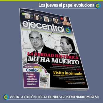 Semanario #207