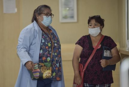 Falta de personal médico pone en riesgo sistema hospitalario en BCS