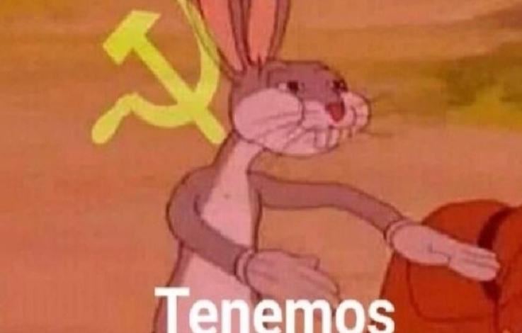 Memes Se Pasan De Naranja A Verde Por El Cambio De Semaforo