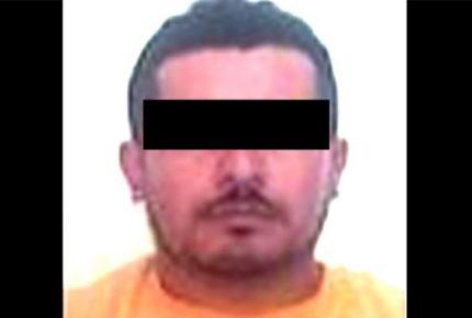 Vinculan a proceso a 'El Mochomo' y a su abogado