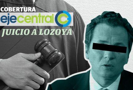 """Emilio """"L"""" es vinculado a proceso por caso Odebrecht"""