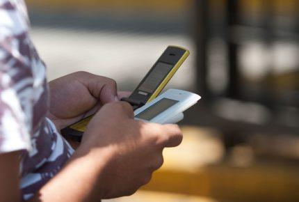 Bancos pedirán geolocalización de usuarios para operaciones digitales