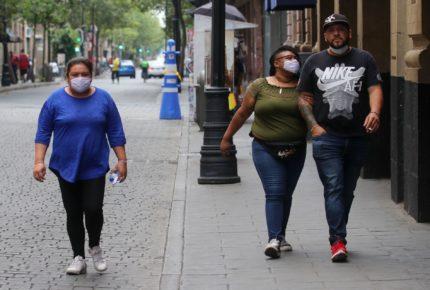UNAM crea gel para controlar la obesidad ¡con cafeína!
