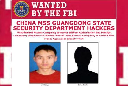 EU acusa a China de apoyar el hackeo a la investigación de la vacuna contra Covid-19