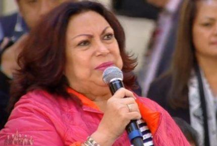 Isabel Arvide es nombrada cónsul de México en Estambul