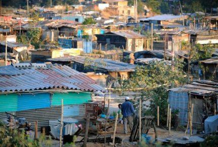 La pandemia dejará 45 millones de nuevos pobres en AL, alerta la ONU
