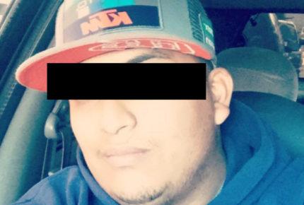 Detienen a supervisor de la Policía de Tecate por presuntos nexos con CJNG
