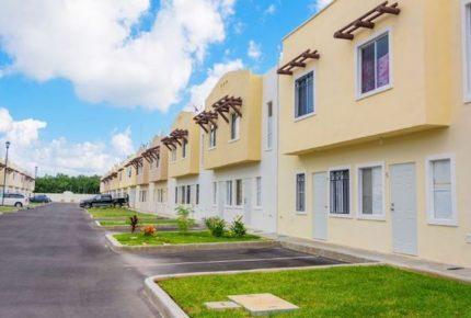 World Bank presta 20.5 mdd a mexicana Inmobiliaria Vinte