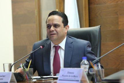 INAI urge a Fiscalía transparentar caso Odebrecht