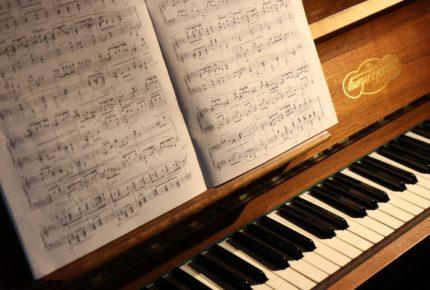 Novena Sinfonía de Beethoven revela detalles sobre el cerebro humano
