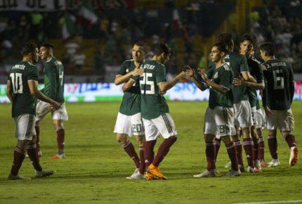 ¡Adiós hexagonal! Concacaf cambia de formato rumbo al Mundial