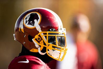 FedEx pide a los Redskins cambiar su nombre