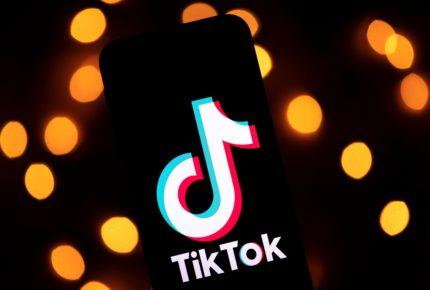 Microsoft mantiene negociaciones para adquirir TikTok
