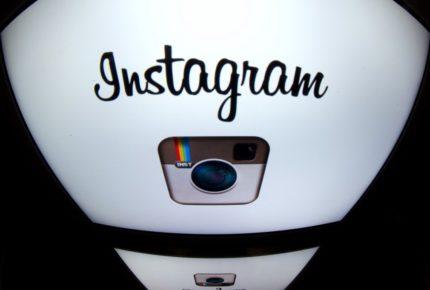 Instagram es tóxico para la salud mental de adolescentes: estudio