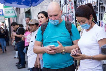 Movilidad en ciudades de México tendrá ayuda británica