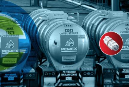 Pemex, barril sin fondo que hundirá a México