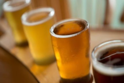 Conoce algunos de los beneficios de la cerveza