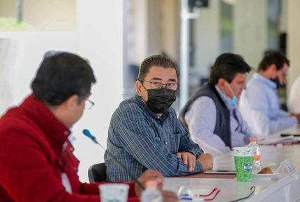 Condena CDH de Guerrero ataque contra Diario de Iguala