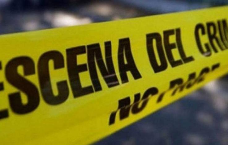 Ataque armado en Guanajuato deja dos muertos y tres heridos