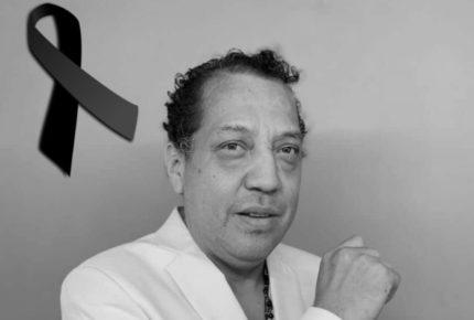 Caen ocho por asesinato del periodista Pablo Morrugares
