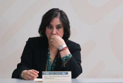 Secretaría de la Función Pública rechaza descalificaciones