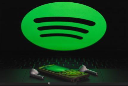 Spotify incrementa sus precios para los usuarios en México