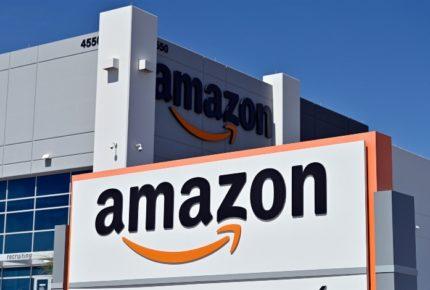 Amazon contratará a 125 mil nuevos empleados en EU