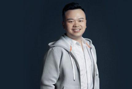 Murió envenenado el productor chino, Lin Qi
