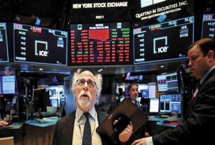 Acciones de la empresa Affirm incrementan en un 98 por ciento