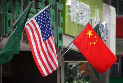 EU critica reforma electoral de Hong Kong propuesta por China