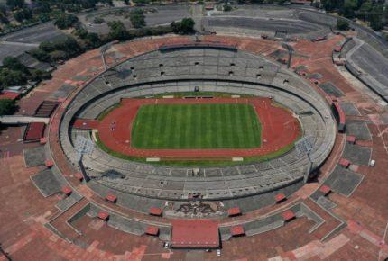 ¡Por fin! Pumas Femenil volverá a jugar en el estadio Olímpico Universitario