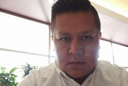 'Cachan' a regidor morenista de Atizapán con armas del Ejército