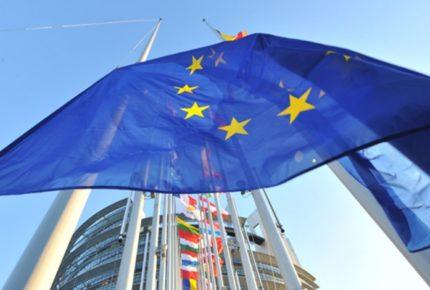 UE introducirá certificados de vacunación contra la covid-19