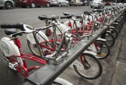 CDMX: Ecobici anuncia promoción por afectaciones del Metro