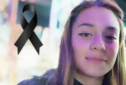 Conavim urge esclarecer el feminicidio de Ámbar Viridiana