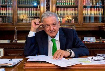 Presidencia entregó contrato de limpieza a empresa de outsourcing