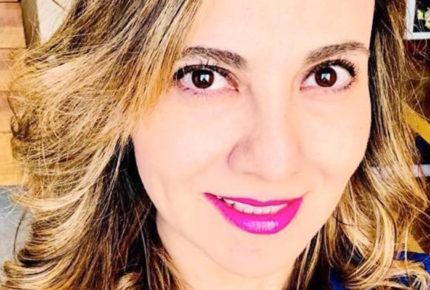 Emiten nueva ficha roja contra presunto feminicida de Abril Pérez