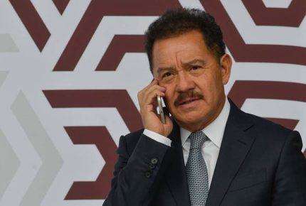 Analiza Morena alianza legislativa con el PRI