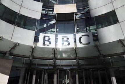 """China prohibe Servicio Mundial de la BBC por """"violación"""" de directivas"""