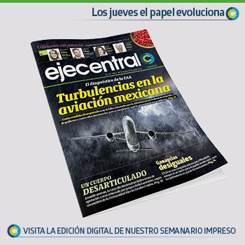 Semanario #260