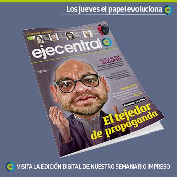 Semanario #272